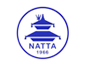 Nepal Association of Tours and Travel Agents